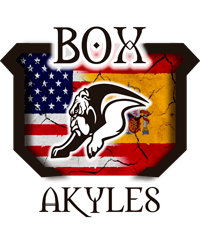 Box Akyles